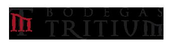 logo_tritium