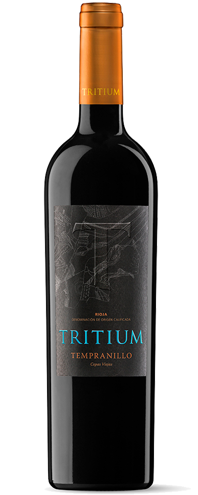 Top Tempranillo