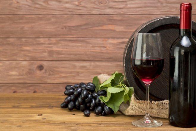 red-wine-4813262_1280