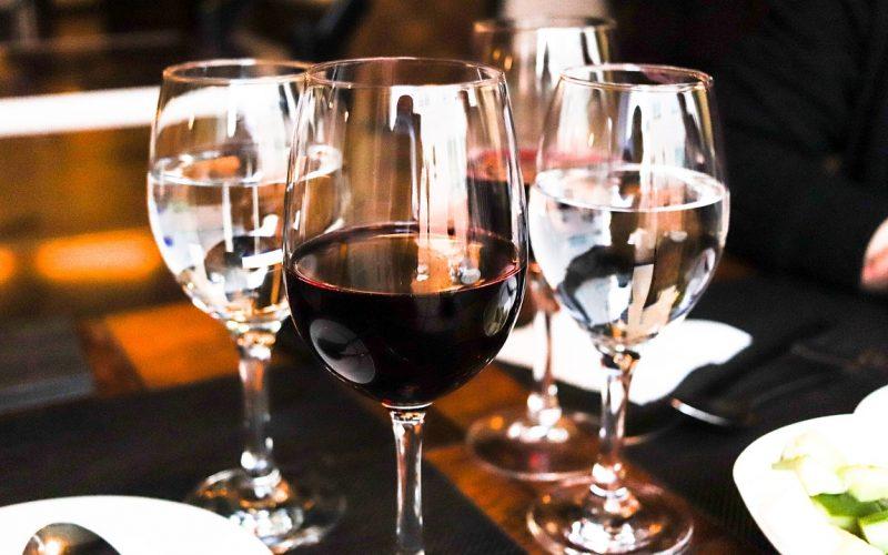 wine-4100669_1280