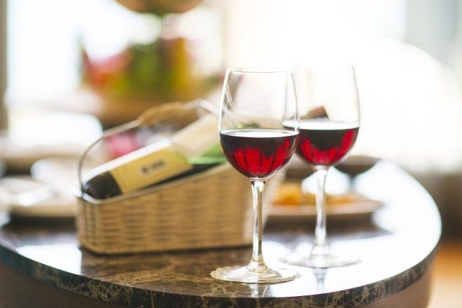 wine-1838132_1280