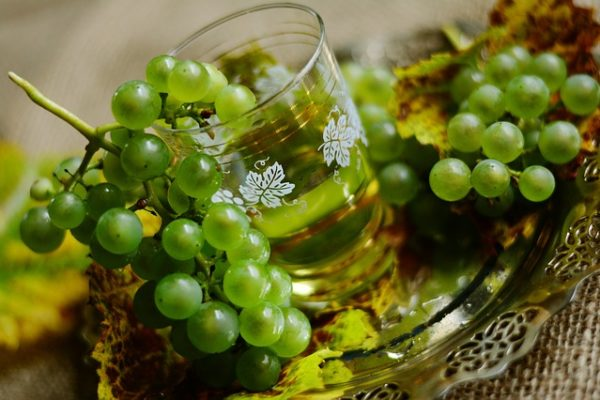 grapes-2808836_640