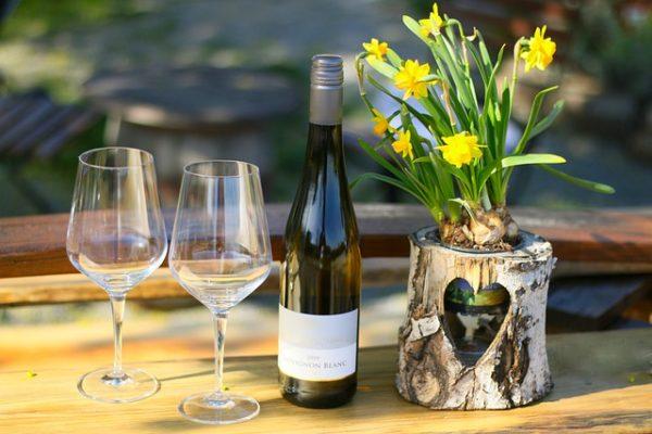 wine-glass-5057058_640